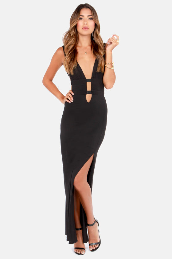 Cut out dresses- for looking sexy and gorgeous