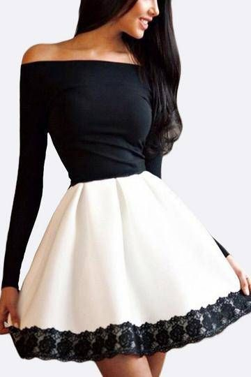 cute dresses 570 best images about dress me up on pinterest | boho style, retro vintage VDBZXFZ