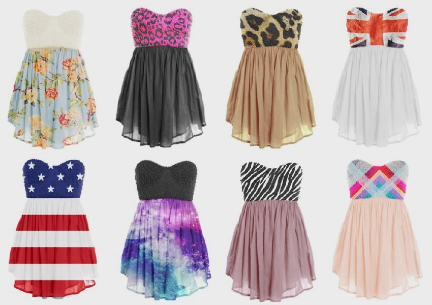 cute dresses tumblr dresses cute re re . QSIOKVW