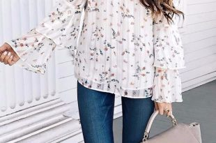 cute outfit ideas 60 perfect street style ideas you will definitely want to try. cute outfits  ... NJGIXET