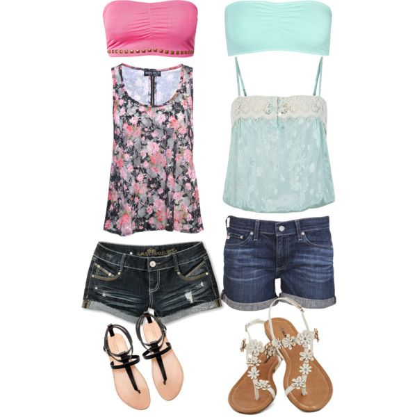 cute summer outfits - google search UTXNZHM