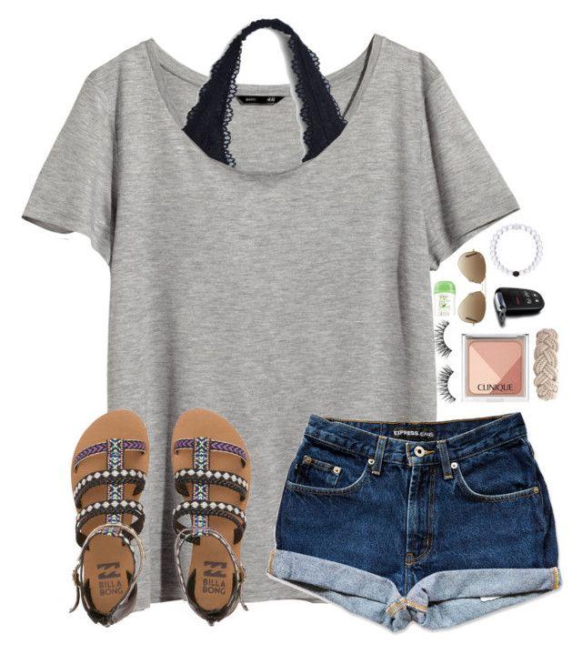 cute summer outfits  HWFZRMA