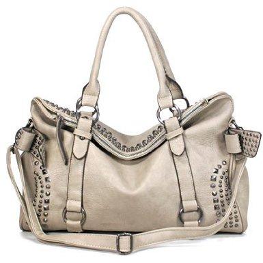 designer purses and handbags BXRUEWV