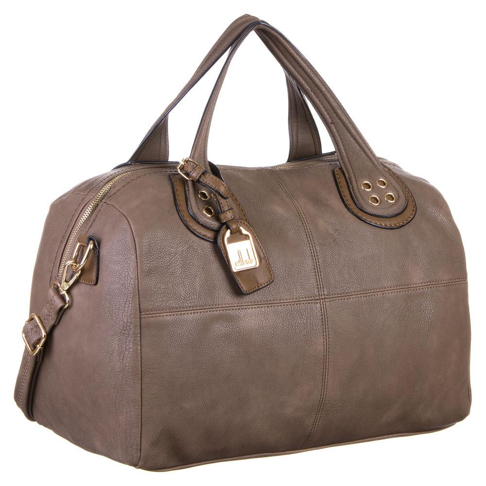 designer purses and handbags trendbags 2017 RRTQZAN