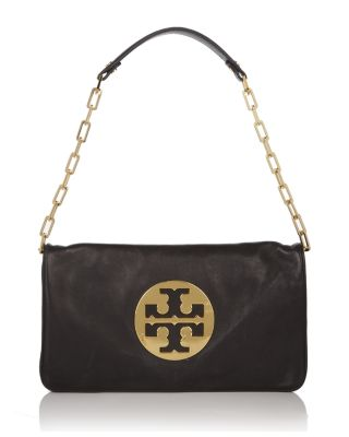 designer purses as much as i love the black/gold, i purchased the gold/gold earlier this  year, NIASBCR