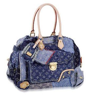 designer purses bowly - purses, designer handbags and reviews OGJBRWN