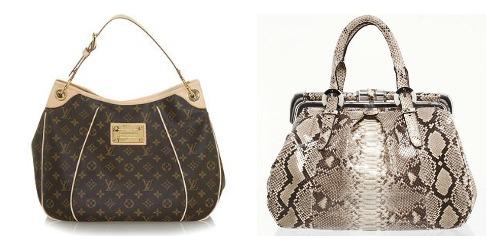 designer purses cheap bags online AJSZPPL