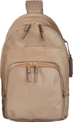 designer purses designer handbags and purses - free shipping - ebags.com DMTHQJL