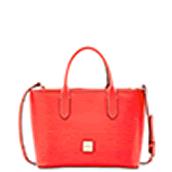 designer purses dooney and bourke WNMAYEL