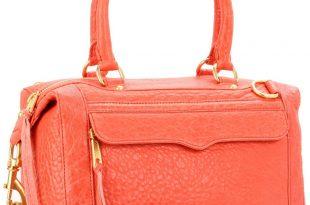 designer purses handbags purses sale. designer ... UORKZOS