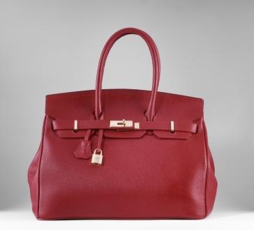 designer purses red designer bag NPTNZAU