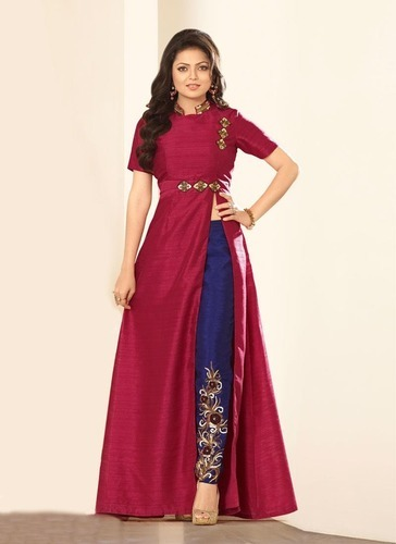 designer suits ... love to wear cotton salwar suits. it is very comfortable to wear in XNTVWPQ