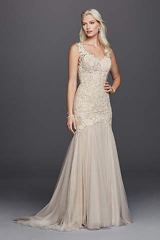 designer wedding gowns galina signature HYDVESN