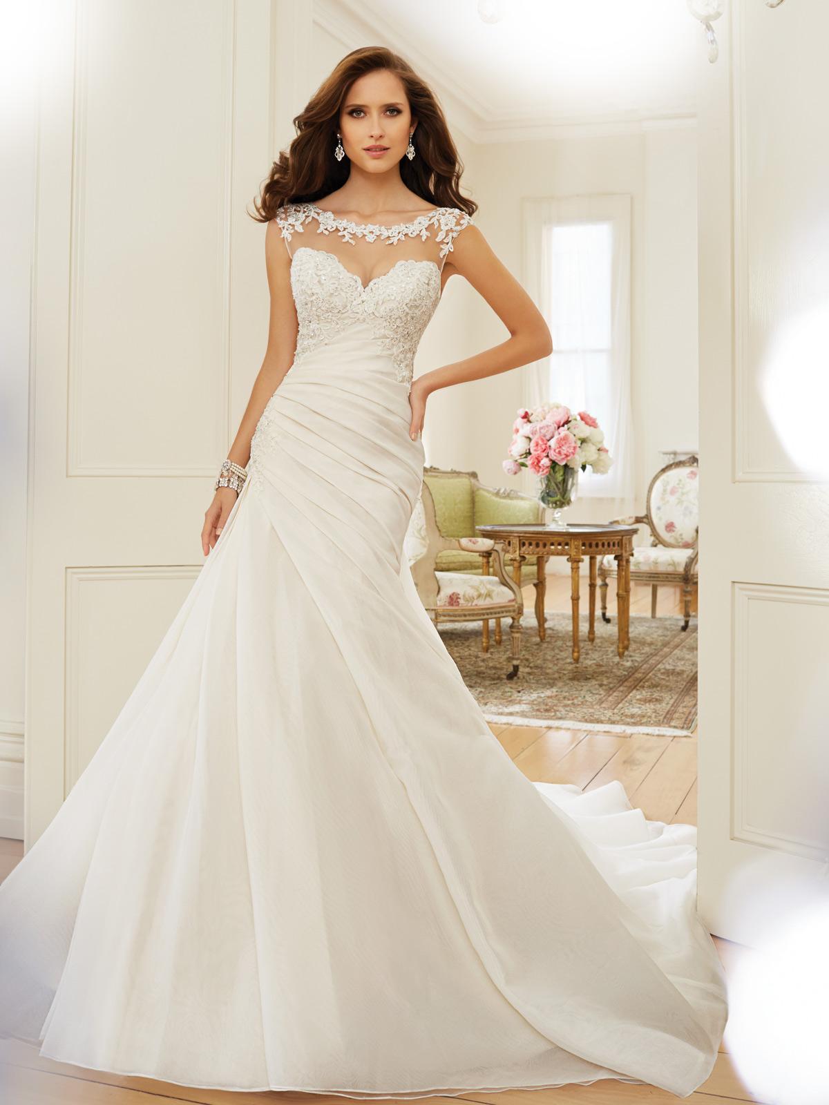 designer wedding gowns lovable designer bridal dresses 17 best images about bridal art collection  2015 on pinterest AYGOQYL