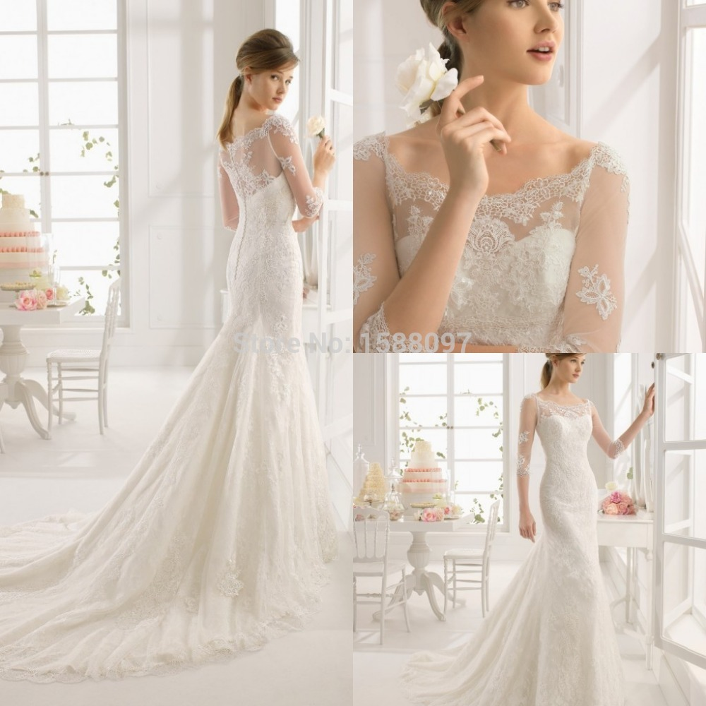 designer wedding gowns lovable designer bridal dresses designer wedding dresses with sleeves  overlay wedding dresses EPPYCIR