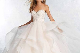 designer wedding gowns signature collection by alfred angelo QIWJCWU
