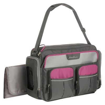 diaper bag $39.99 JVSXGZN