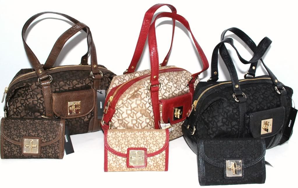 dkny handbags 003-2.jpg IADQXQU