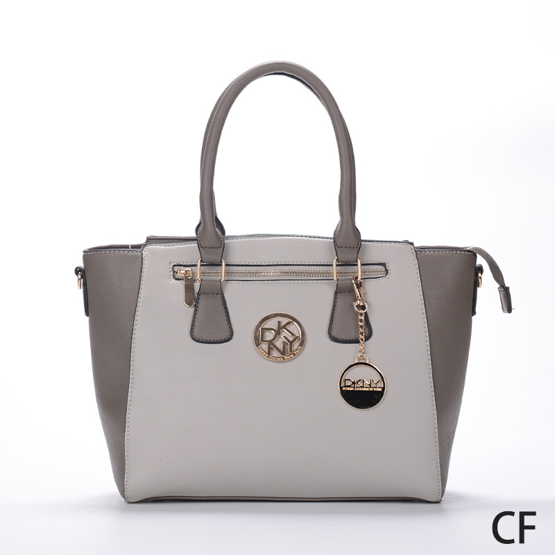 Turn heads with a sophisticated and cosmopolitan dkny handbag