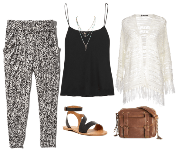 do you need some cute outfit ideas for summer? here are 37 of them! BOLNIUK