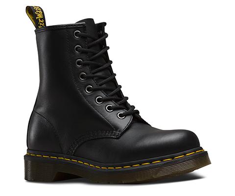 doc martens boots 1460 w black 11821002 TYVQNLJ