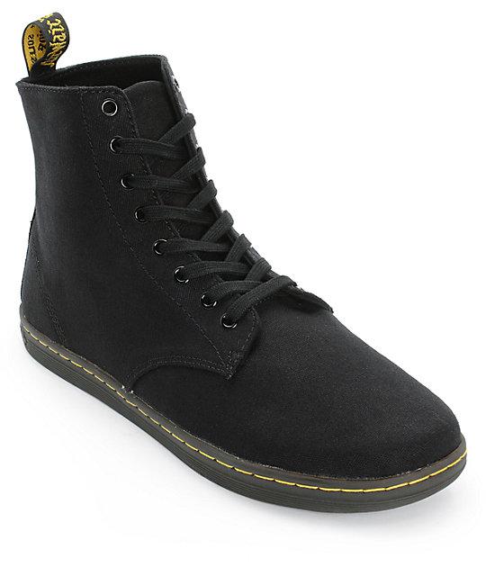 doc martens boots dr. martens alfie boots XSQEFZR