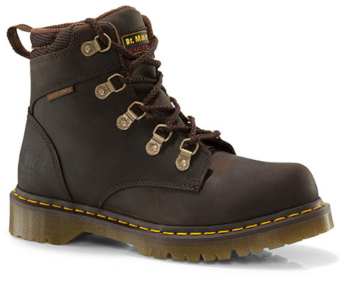 doc martens boots holkham | industrial boots u0026 shoes | official dr. martens store IMGOGCS