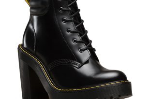 doc martens boots persephone buttero | womenu0027s boots u0026 shoes | official dr. martens store XVLNRCL