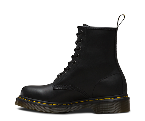 doc martens boots womenu0027s 1460 nappa | classic styles | official dr. martens store DTFIBRB