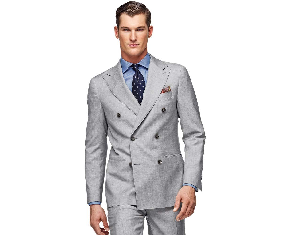 double breasted suit mens-double-breasted-suit.jpg ASMXWIC