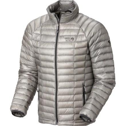 down jackets 3) mountain hardwear ghost whisperer down jacket NKHXFOM
