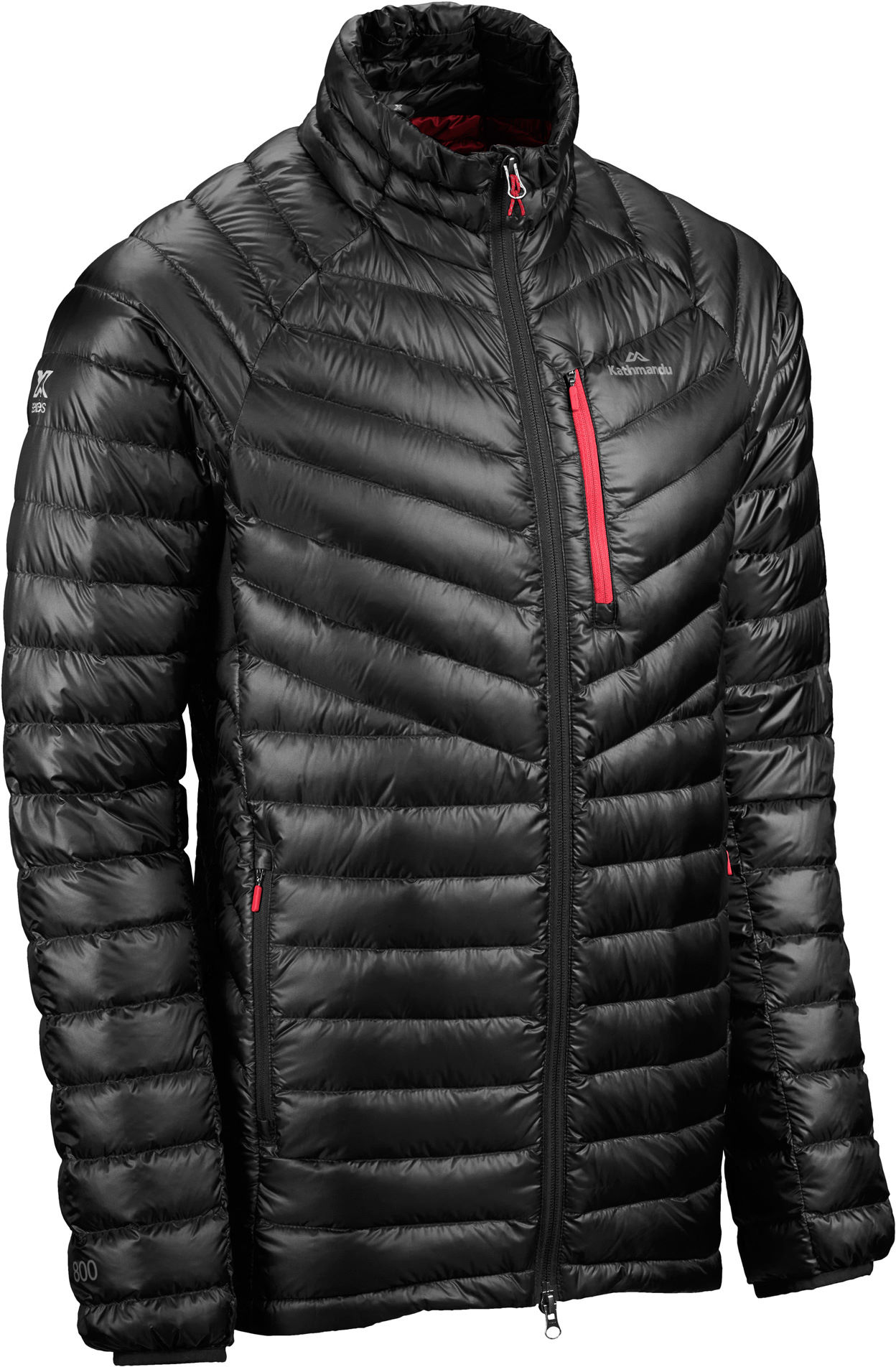 down jackets kathmandu ultralight down jacket v2 BJALBCH