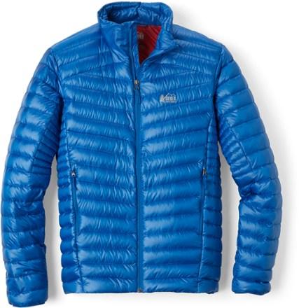 down jackets rei co-op magma 850 down jacket - menu0027s - rei.com KPHIVPR