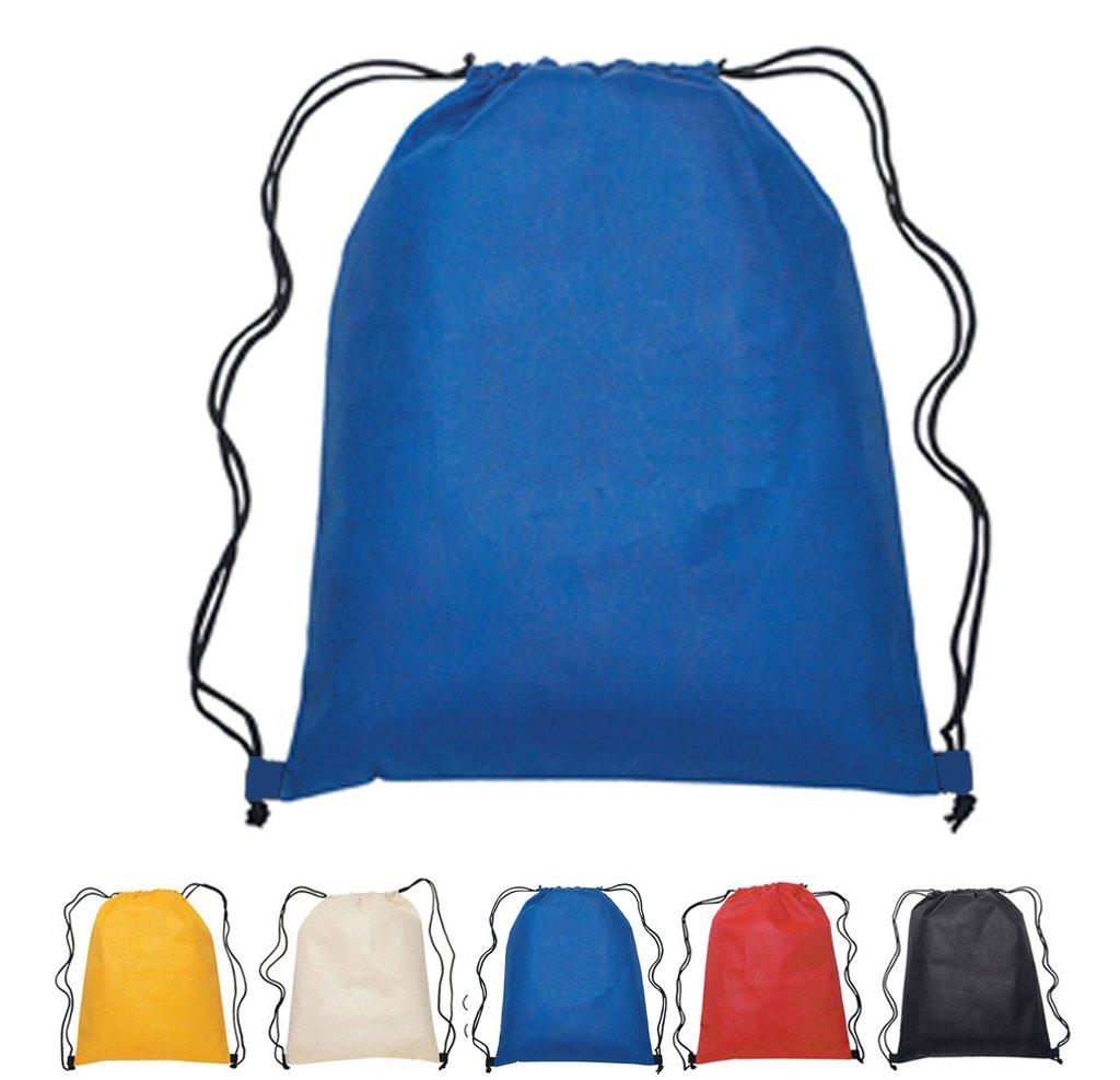 drawstring bags ... budget drawstring bag wholesale ... OAKUPUT