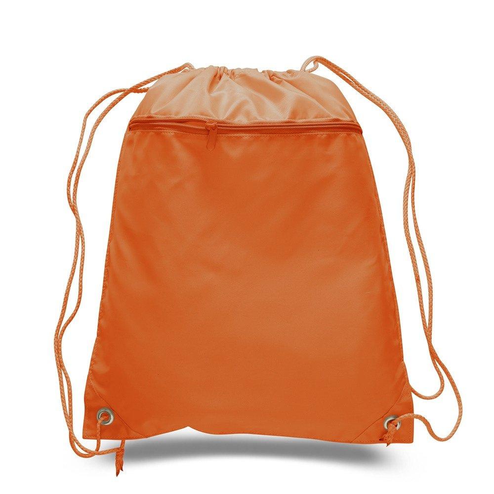 drawstring bags NBKOSNK