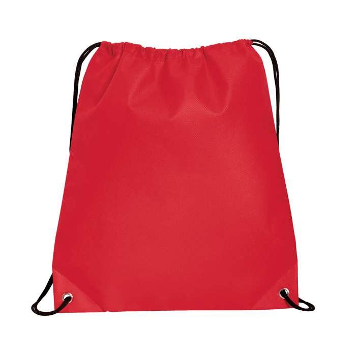 drawstring bags ... polypropylene-promotional-drawstring-bag-cinch-pack-red.jpg ... MPDVKWY