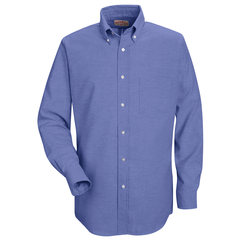 dress shirts executive oxford dress shirt - sr70 MWUTZUY