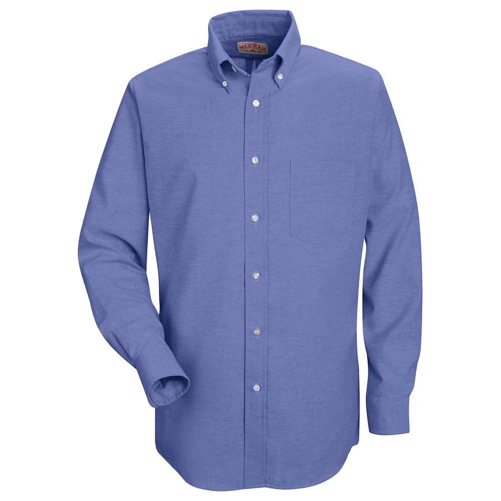 dress shirts executive oxford dress shirt - sr70 MWUTZUY