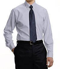 dress shirts | menu0027s shirts | jos. a. bank clothiers JMLQUCE