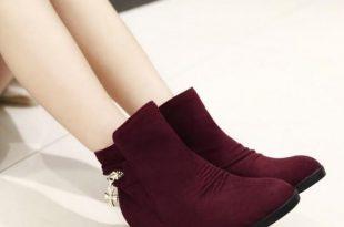 dress shoes for women big-size-34-43-lady-comfortable-dress-shoes.jpg AYUGIZR