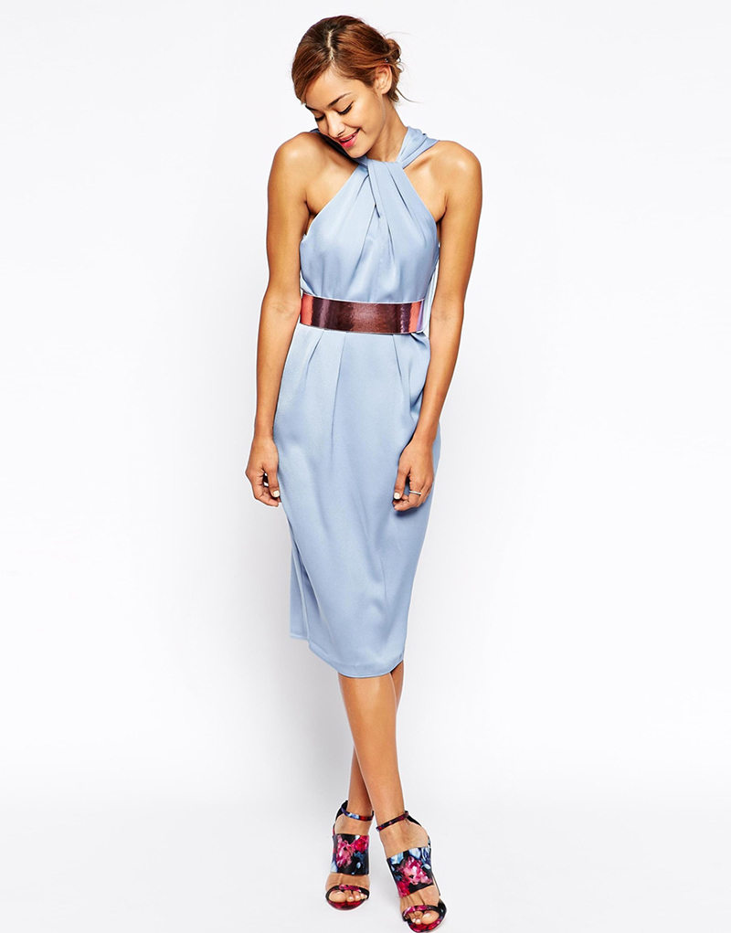 dresses for wedding guests best outfits for wedding guests under $150 BHSISAH