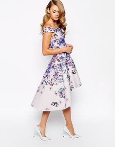 dresses for wedding guests jcpenney summer wedding guest dresses women 39 s style XHNRWHX