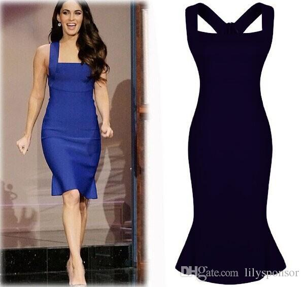 dresses for women 1.high quality and factory price 2.color: black,blue,red 3.packing and  shipping: a sheer plastic bag/ JTCIXMJ