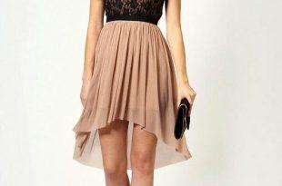 dresses for women QYAGUMK