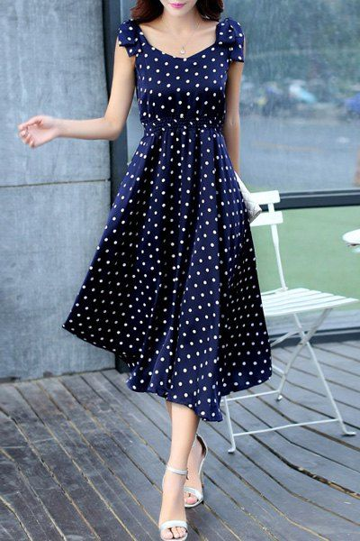 dresses for women womenu0027s elegant pure color tight dress HLSCDDY