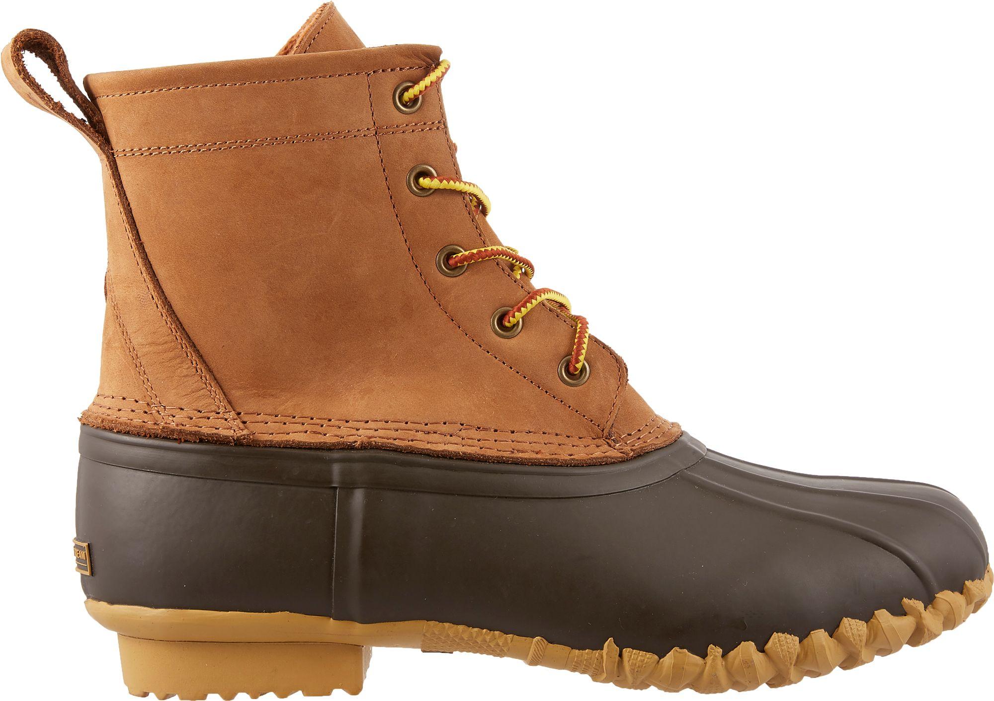duck boots noimagefound ??? XTWGWVE