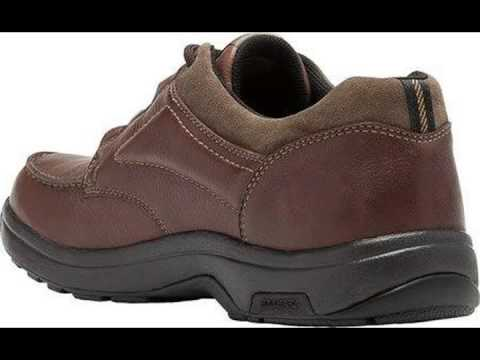 dunham shoes dunham exeter low casual shoes by new balance ACXCBTG