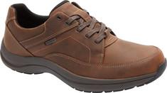 dunham shoes dunham stephen-dun waterproof oxford (menu0027s) FSYGCEN