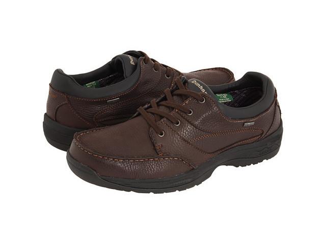dunham shoes dunham XFSZZNC