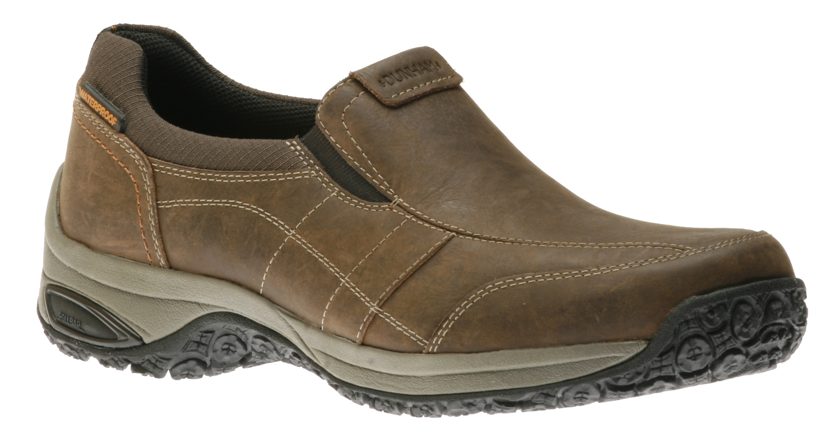 Choosing your best style dunham shoes